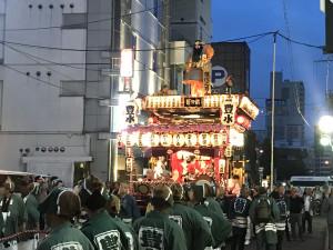 20180615_山車③
