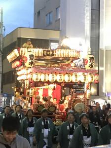 20180615_山車①