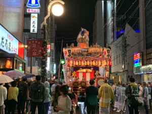 2019北海道神宮祭_03