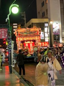 2019北海道神宮祭_01