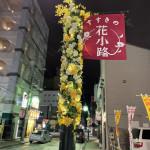 2020_sousyoku04-01